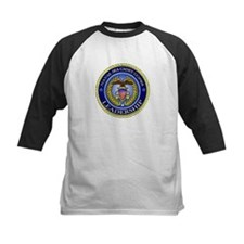 NAVAL SEA CADET CORPS - LEADERSHIP Tee