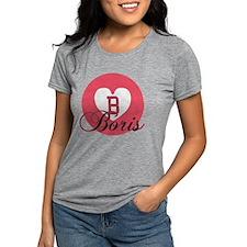 Mozambican Girlfriend Valentine design iPhone 5 Ca