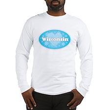 Netherland Dwarf T-Shirt