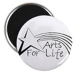 AFL_Logo_.JPG 2.25