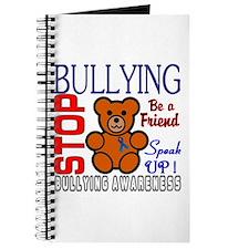 Bullying Awareness Journal