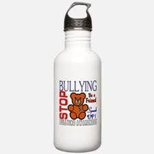Bullying Awareness Water Bottle