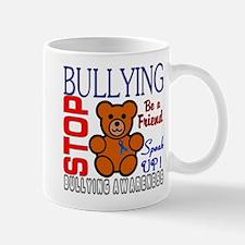 Bullying Awareness Mug