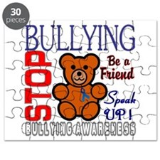 Bullying Awareness Puzzle