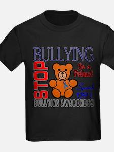 Bullying Awareness T