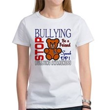 Bullying Awareness Tee