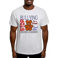 Bullying Awareness T-Shirt