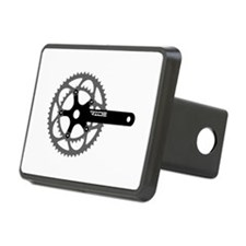 ride.png Hitch Cover