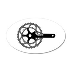 ride.png Wall Decal