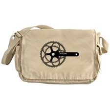 ride.png Messenger Bag
