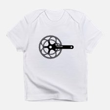 ride.png Infant T-Shirt