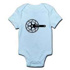 ride.png Infant Bodysuit