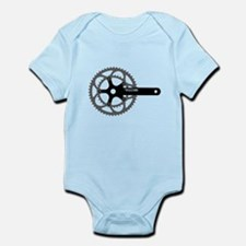 ride.png Infant Bodysuit