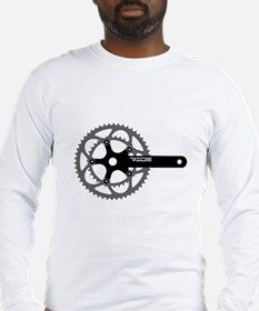 ride.png Long Sleeve T-Shirt