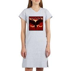 reverb store.jpg Women's Nightshirt