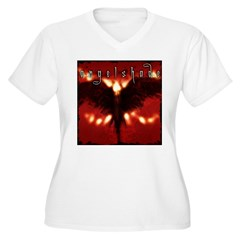 reverb store.jpg T-Shirt