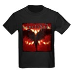 reverb store.jpg Kids Dark T-Shirt