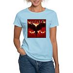 reverb store.jpg Women's Light T-Shirt
