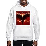 reverb store.jpg Hooded Sweatshirt