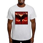 reverb store.jpg Light T-Shirt
