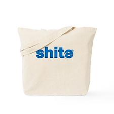 Cute Internet explorer Tote Bag