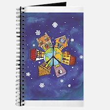 Unique Interfaith Journal