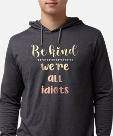 Ready To Learn T-Shirt
