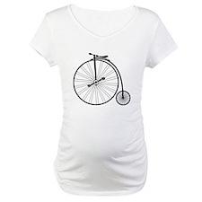 antique bikes Shirt