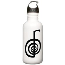 ChoKu Rei Reiki Water Bottle