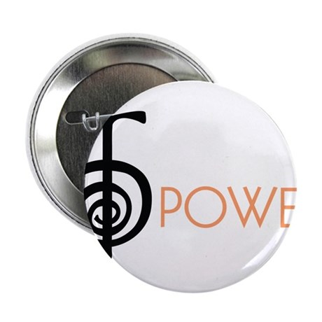 "Power 2.25"" Button"