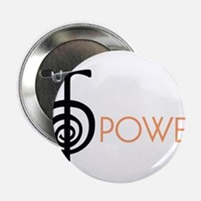 "Power 2.25"" Button"