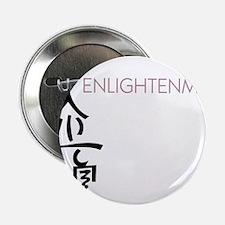 "Enlightment 2.25"" Button"