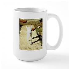 Baby Amiga Mug