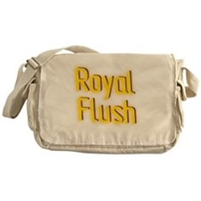 Coupon Queen Toiletry Bag