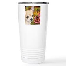 dog 85.jpg Travel Mug