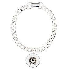 Obey The Pug Bracelet