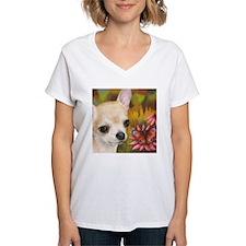 dog 85.jpg Shirt