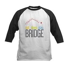 Bridge Tee