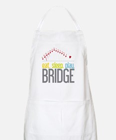 Bridge Apron
