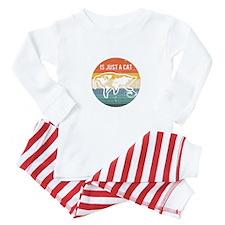 Heart Art Bubbles T-Shirt