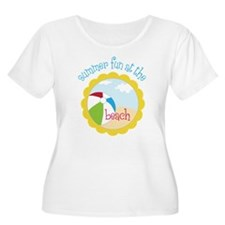 Summer Fun T-Shirt