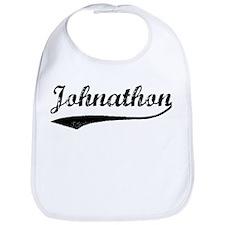 Vintage: Johnathon Bib