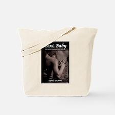 Lexi, Baby Tote Bag