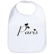 Paris Bib