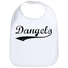 Vintage: Dangelo Bib