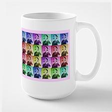 Florence nightengale blanket 3.PNG Mug