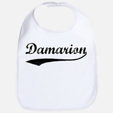 Vintage: Damarion Bib