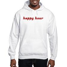 happy hour Jumper Hoody