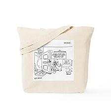 Cute 7057 Tote Bag
