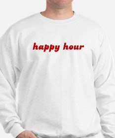 happy hour Jumper